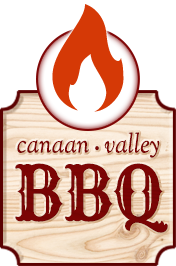 Canaan Valley BBQ